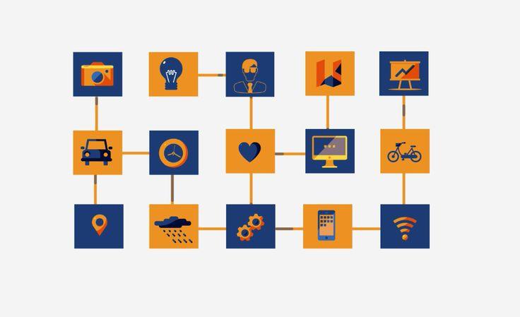 Tecnologias biométricas da portuguesa HealthyRoad atrem interesse de 'gigantes'.  //  Qual a coisa, qual é ela, que atrai o interesse de empresas como a Sony, a Microsoft ou a Mazda? É a startup portuguesa HealthyRoad e as tecnologias que tem desenvolvido na área do reconhecimento facial e da leitura de batimentos cardíacos. O objetivo é fazer com que os gadgets interajam com o utilizador e não ao contrário.