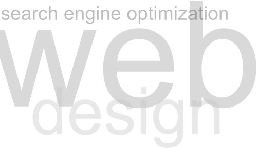 http://www.articlesbase.com/web-design-articles/get-a-website-from-chichester-website-designers-to-grow-your-business-online-6530976.html Get a website from Chichester website designers to grow your business online