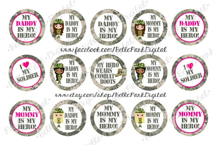 17 best images about military buttons ampstickers for crafts