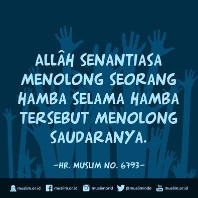 https://www.facebook.com/muslim.or.id/photos/a.177951685592331.60082.122498487804318/742255215828639/?type=1
