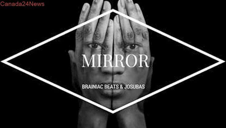 [Love Beat] Boom Bap Hip Hop Sad Rap Beats Instrumentals | Classic Rap Beat | Buy Rap Beats For Sale
