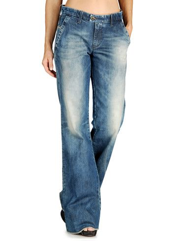 Diesel Jeans Woman | Diesel Jeans Larkee : Cheap Diesel Jeans, Belts, Watches, Shoes Outlet ...