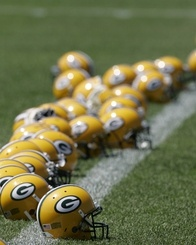 Green Bay Packers Photos, Framed Prints, Stadium Pictures, Panoramas, Art, Gifts, Shop - NFL Photo Store