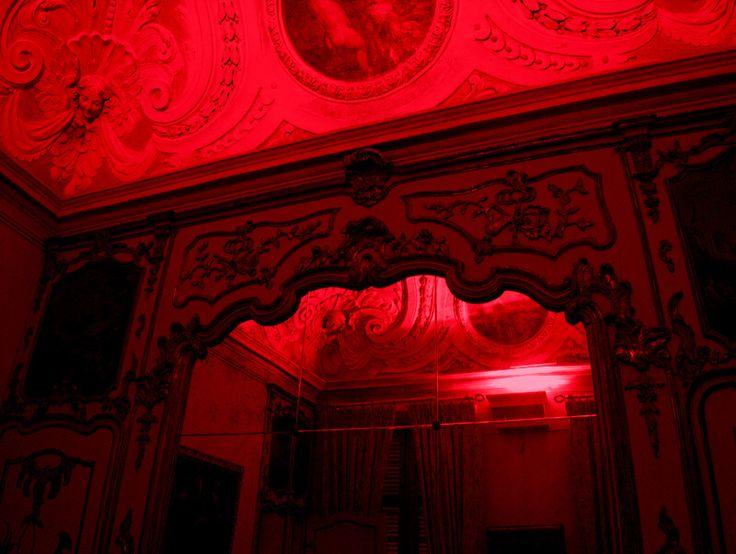 276 best vampires beautiful dead things images on pinterest. Black Bedroom Furniture Sets. Home Design Ideas