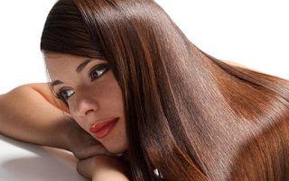 İstanbul'un Hayalleri: Canlı ve Parlak Saçlar İçin Ne Yapmalı!