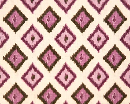Carnival in Grapevine and Dossett by Premier Fabric $13.99/ydDesign Collection, First Prints, Carnivals Collection, Bryn Alexandra, Carnivals Grapevine Dossett, Carnivalcollect Premier, Carnivals Ikat, Prints Design, Premier Fabrics