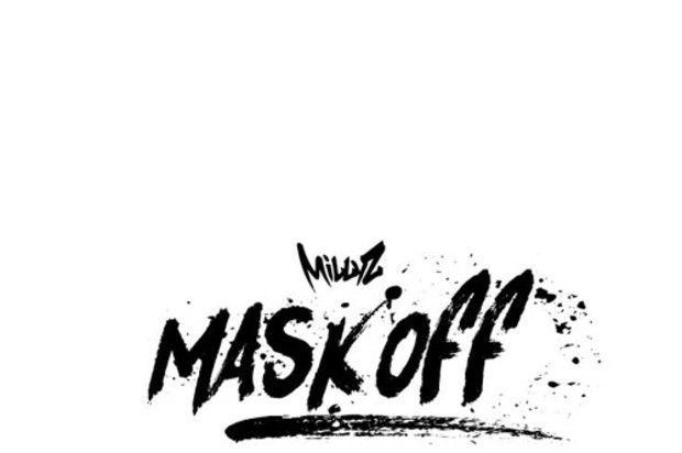"Millyz - Mask Off (Freestyle)  Buzzing Cambridge rapper Millyz drops off a new freestyle over Future's ""Mask Off."" http://www.hotnewhiphop.com/millyz-mask-off-freestyle-new-song.1973658.html  http://feedproxy.google.com/~r/realhotnewhiphop/~3/ZgUA9IKhUnY/millyz-mask-off-freestyle-new-song.1973658.html"