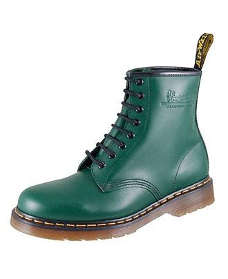 Dr. Martens Shoes, Original 1460 Boot