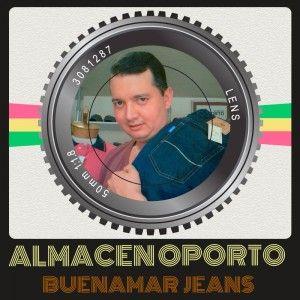 Información: Jorge Enrique Moncada Angel | Jorge Moncada