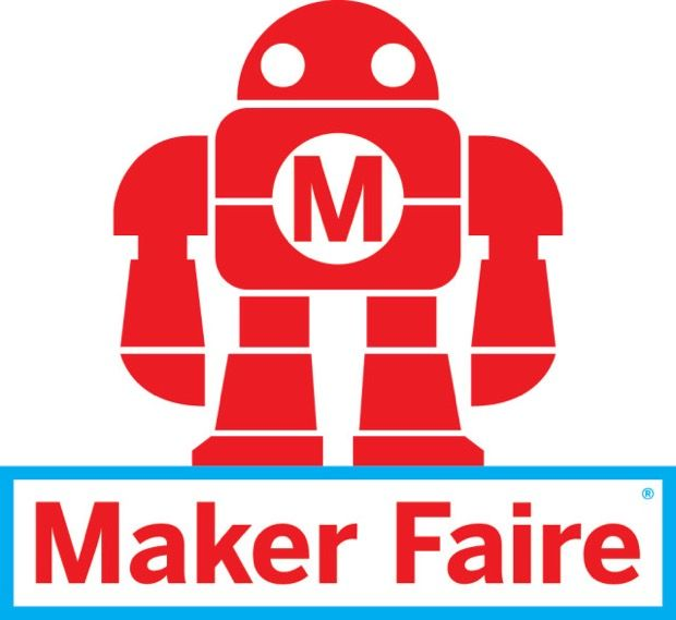 """Maker Faire Rome, a Ottobre la capitale """"città del futuro"""""""