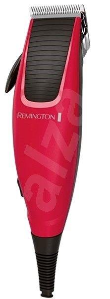 Zastřihovač vlasů Remington HC5018 E51 Apprentice Hair Clipper (https://www.alza.cz/remington-hc5018-e51-apprentice-hair-clipper-d3810182.htm?IDP=7314) pořidíte za necelých 400 Kč. Nízká cena vůbec neznamená nízkou kvalitu nebo nedostatečnou funkčnost. Naopak, strojek zaručí kvalitní střih a pohodlnou manipulaci. #affiliate