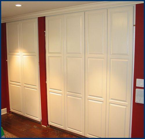 22 best Door styles images on Pinterest | Sliding doors, Door ...