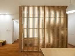 Image result for louvre doors modern