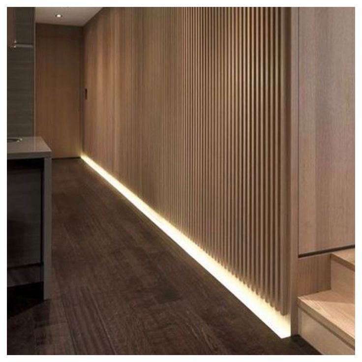 Copper Cove Apartments: 25+ Best Ideas About Cove Lighting On Pinterest