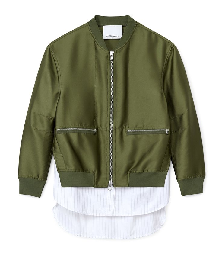 Shop for military jacket at dolcehouse.ml Free Shipping. Free Returns. All the time.