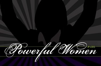 AY is celebrating 12 Powerful Arkansas Women