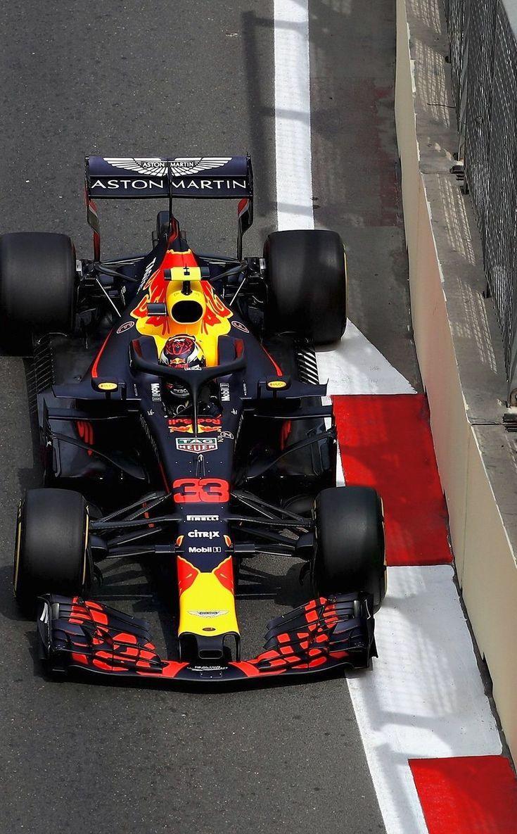 Formula 1 Red Bull Auto Racing En 2020 Coches De Carreras Formula 1 Autos Autos Y Motos