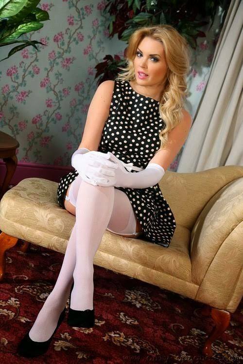 terri summers escort escort crossdresser