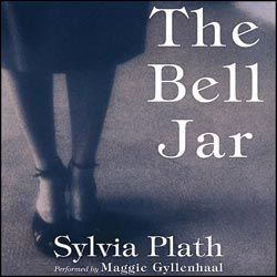the bell jar plath synthesis The bell jar, plath synthesis essay  the bell jar, by: sylvia plath sylvia plath's the bell jar is a work of fiction that spans a six month time period in the .