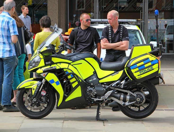 278 best Police motorcycle images on Pinterest | Motorbikes, Police ...
