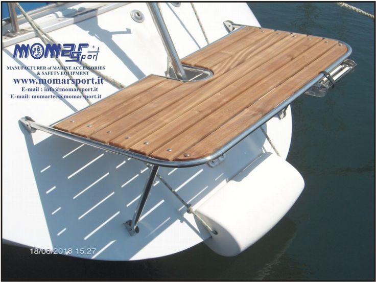 yelkenli için tente - - yatlar için gölgelik tekne çadır - тент для човна - тент для вітрильник - навіс для яхт - sátor a hajót - napellenző vitorlás - lombkorona jachtok - tendë për anije - strehë për varkë me vela - tendë për jahte - ボートのための10トン - ヨットのためのオーニング - ヨット用キャノピー -