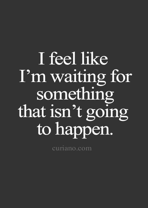 Quotes, Best Life Quote, Life Quotes, Quotes about Moving On, Inspirational Quotes and more - Curiano Quotes Life
