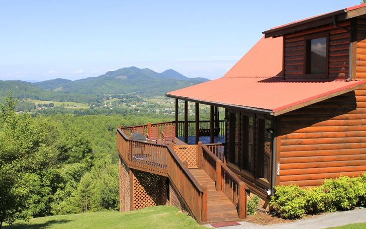 17 best images about i have been or want to on pinterest Best mountain view cabins in gatlinburg tn
