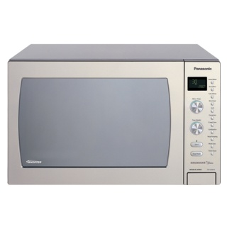 Panasonic NN-CD997S 42 liters Convection Microwave Oven