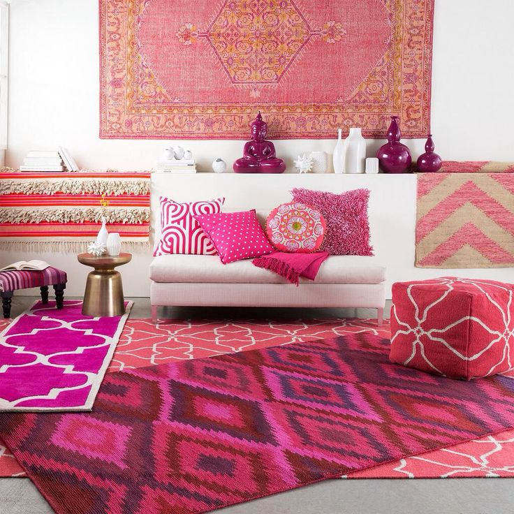 32 best Area Rugs images on Pinterest | Rugs, Area rugs and Dining rooms