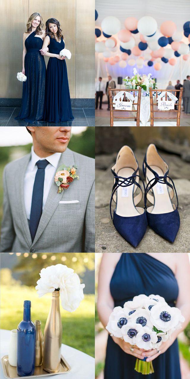 best wedding images on pinterest weddings decor wedding and