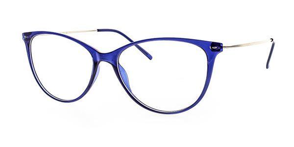 Vintage Eyeglass Frames New York City : 25+ best ideas about Mott street on Pinterest Streets in ...