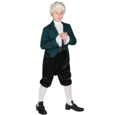 8 best thomas jefferson images on pinterest costume ideas george washington child costume costume for kidschild halloween costumesdiy costumeschildren costumespatriotic costumesthomas jeffersonboysgeorge solutioingenieria Image collections