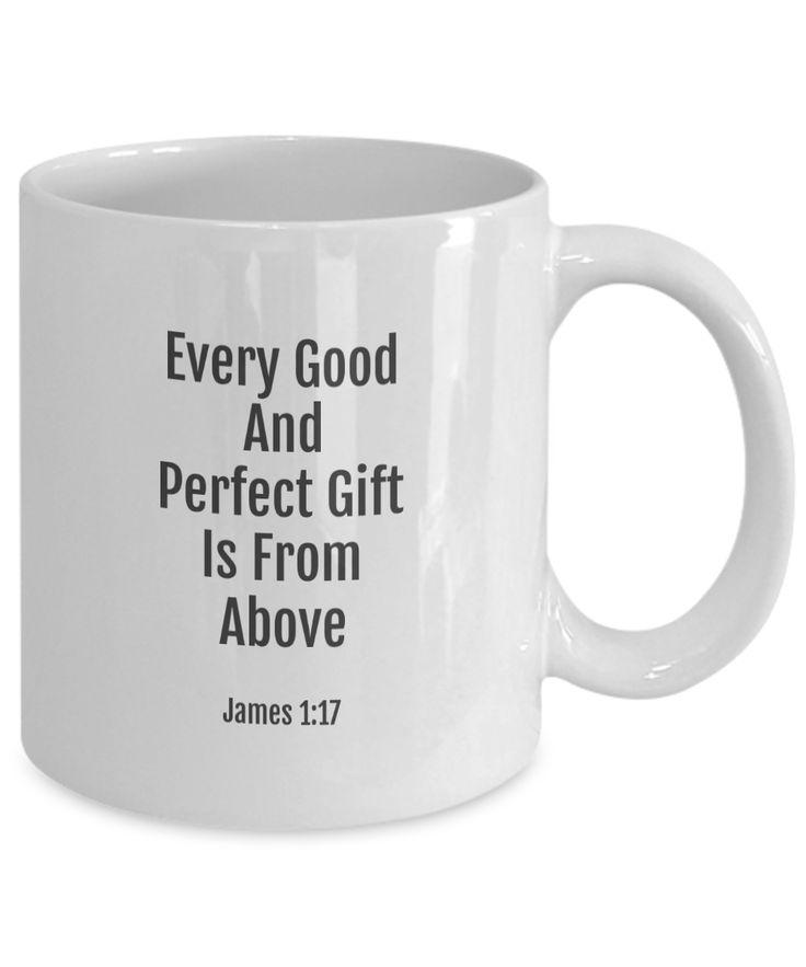 Christian Coffee Mugs - https://www.gearbubble.com/gbstore/christianinspiregifts