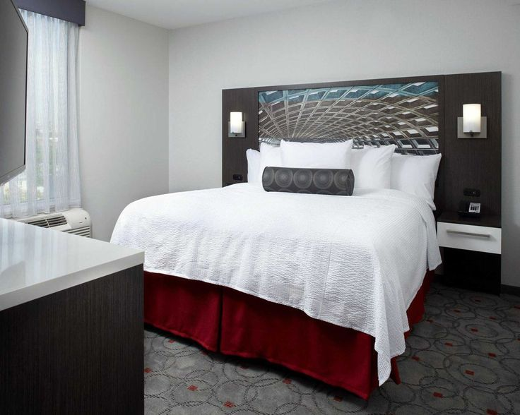 102 Best Cambriachoice Hotels Images On Pinterest  Choice Glamorous 2 Bedroom Hotel Suites In Washington Dc Design Decoration
