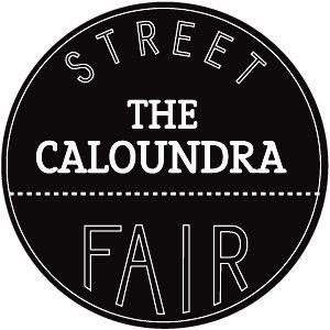 Caloundra Markets Sunshine Coast - Caloundra Street Fair