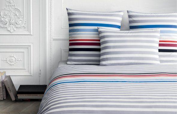 Les 20 meilleures images du tableau sonia rykiel linge de lit sur pinterest achat couettes - Linge de lit sonia rykiel ...