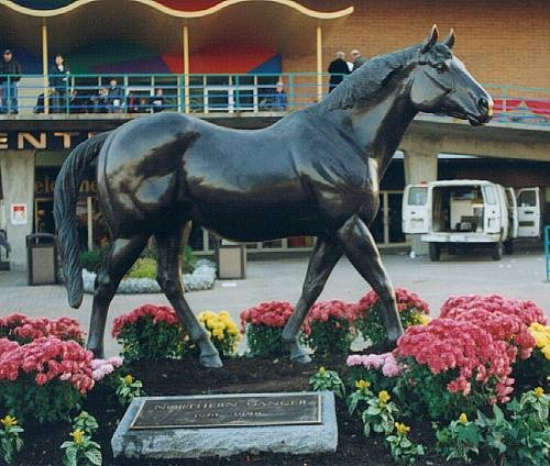 Places To Visit In Northern Ky: 326 Best Horse Statues And Monuments Images On Pinterest
