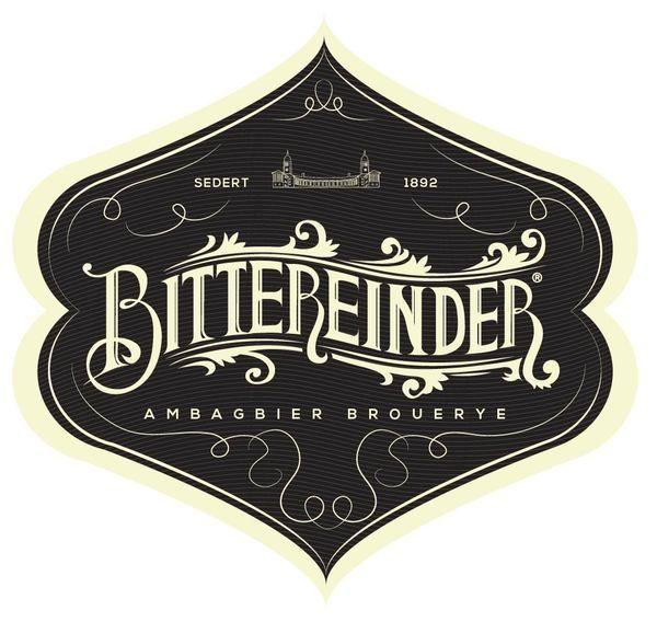 Bittereinder® by Stephan Pretorius