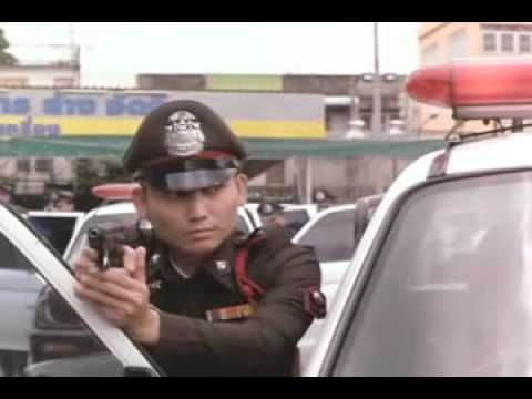 O Guarda Costa1 Dublado Completo Youtube Filme Dublado Filmes Filme Nacional