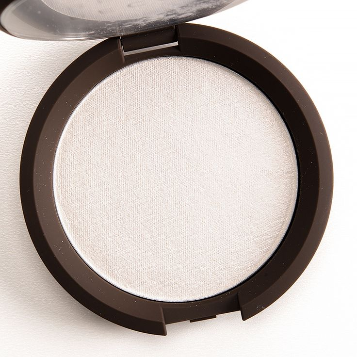 Becca Pearl Shimmering Skin Perfector Pressed Review, Photos, Swatches