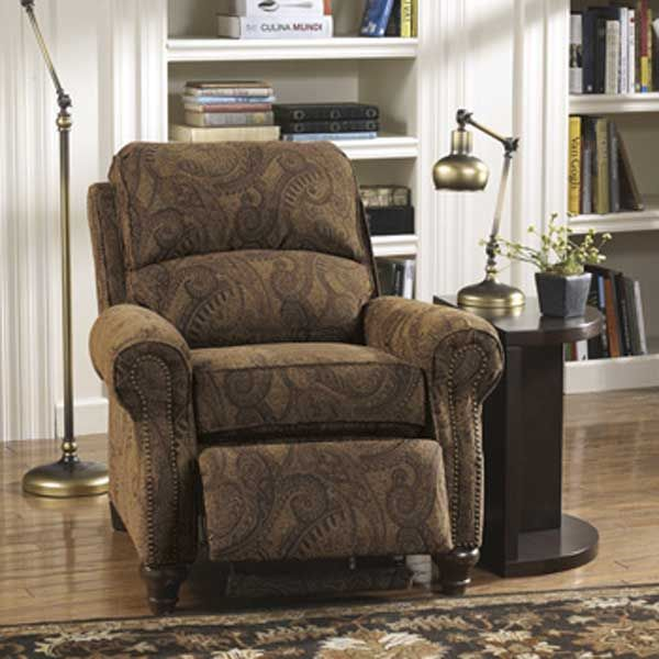 Living Room Furniture Erie Pa 28 best home ideas - chairs images on pinterest | recliners
