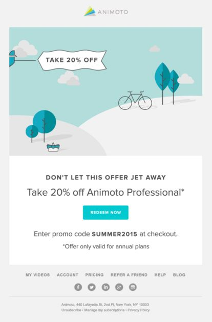 the 46 best email design inspo images on pinterest email templates