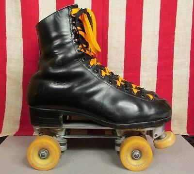 best 20 vintage roller skates ideas on pinterest roller. Black Bedroom Furniture Sets. Home Design Ideas