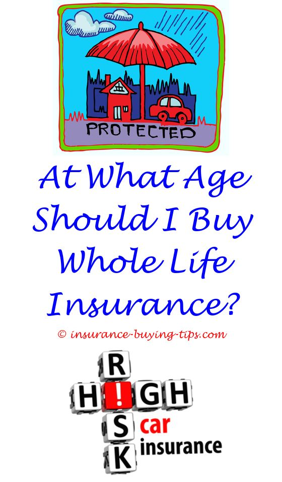 buy cpap machine without insurance - teddy is considering buying flood insurance.did younger people buy health insurance before the tax penalty buy car insurance online insurance zip where to buy leads for life insurance 4457888552