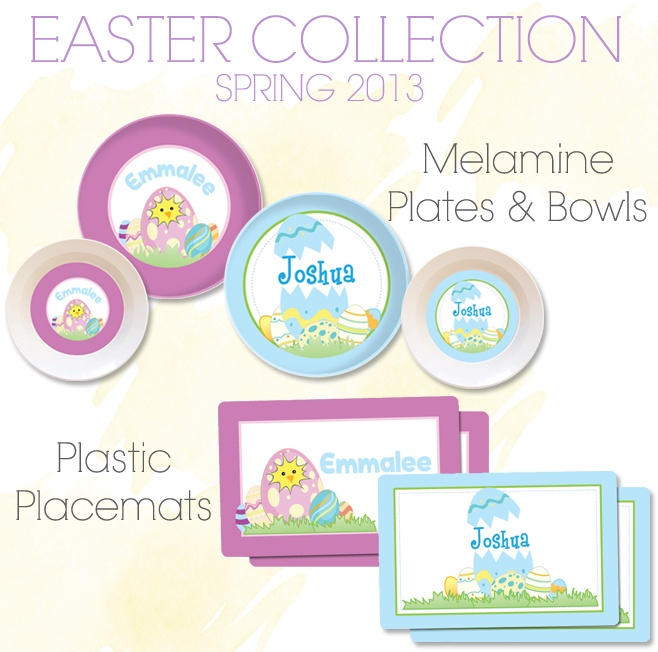 95 best easter gifts for kids hostesses images on pinterest make easter very special this year with a personalized easter gift from script and scribble kids love our personalized easter gifts negle Images