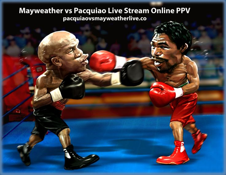 18 best floyd mayweather vs manny pacquiao live stream online 2015