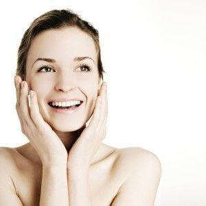 Get An Oriental Non-Invasive Homemade Facelift Using Face Regeneration Aerobics