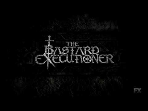 The Bastard Executioner Theme Song- No Name by Ed Sheeran - YouTube