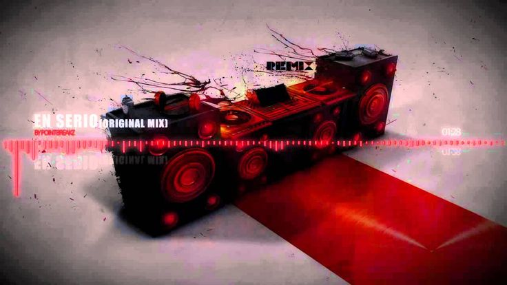 #Bass,#classics,#Classics #Sound,#concert,#dance,#dj #mix,drum,Drum Kit...,dubstep,#Electro,Electronic,en,FL,#Klassiker,Minimal,#Mix,#Original,#Original #Mix,POINTBREAKZ,#Remix,#Rock,Serio,skrillex,#studio,Techno,#trance POINTBREAKZ   En Serio [Original Mix] - http://sound.saar.city/?p=32817