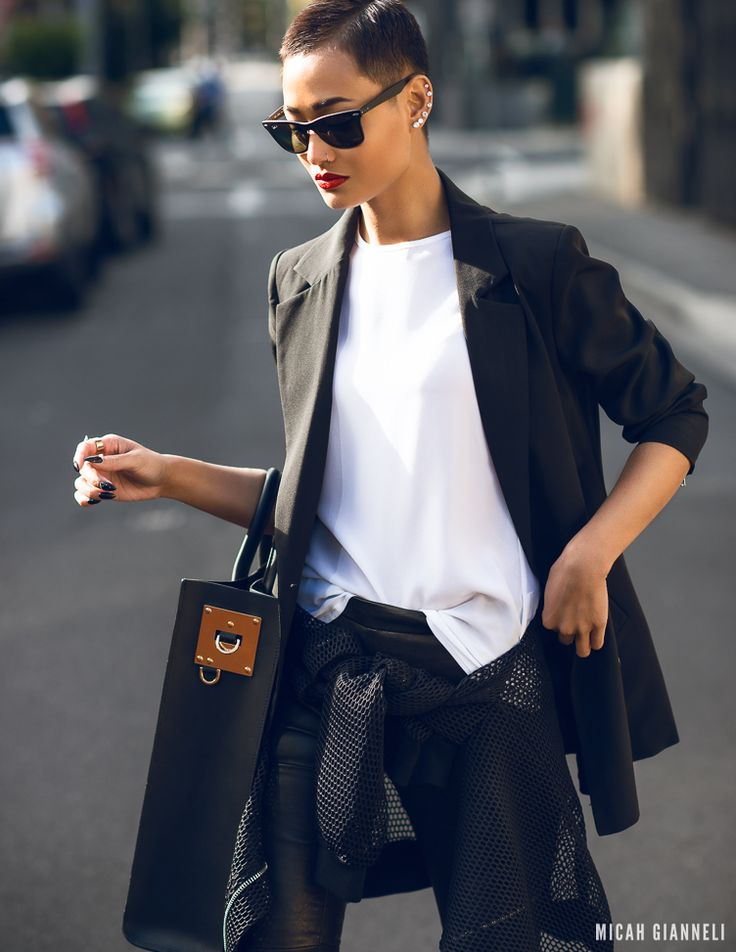 28 best Fashion Glasses-Ray-Ban images on Pinterest | Ray ban ...